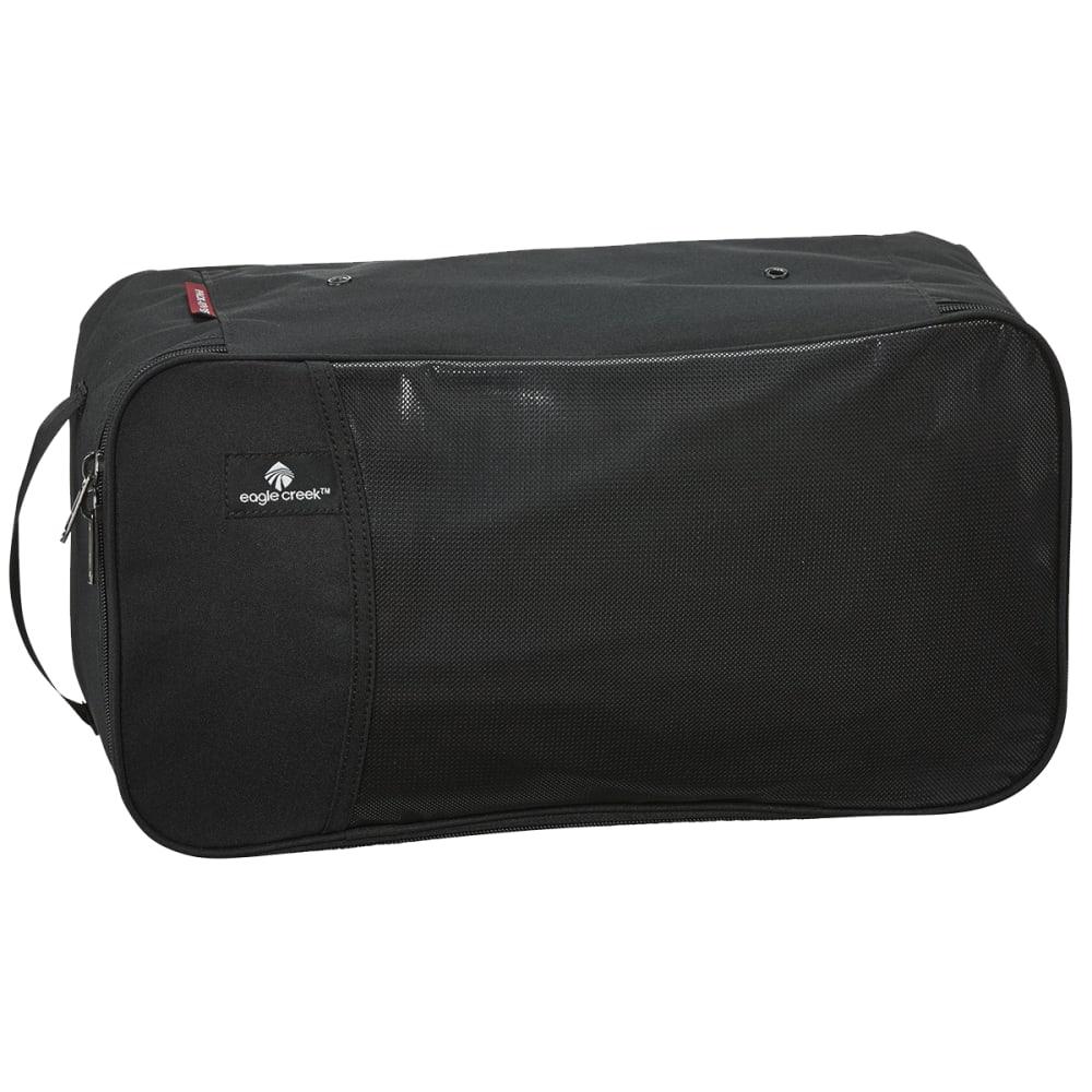 EAGLE CREEK Pack-It Shoe Cube, Large NO SIZE