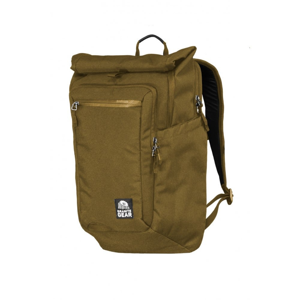 GRANITE GEAR Cadence Backpack ONE SIZE