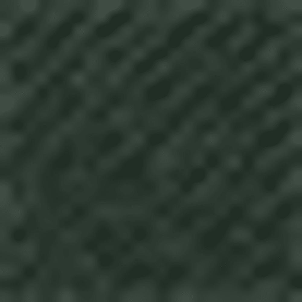 WAS-DK SPRUCE/GREEN