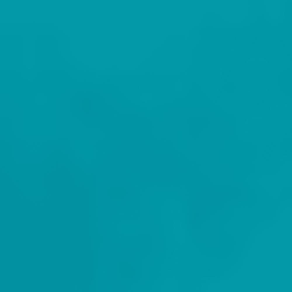 INK BLUE-40Q