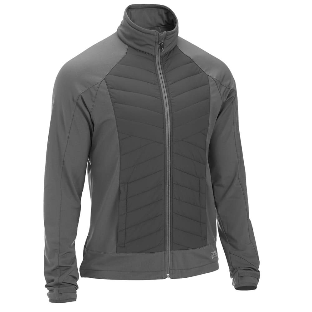 EMS Men's Impact Hybrid Jacket S