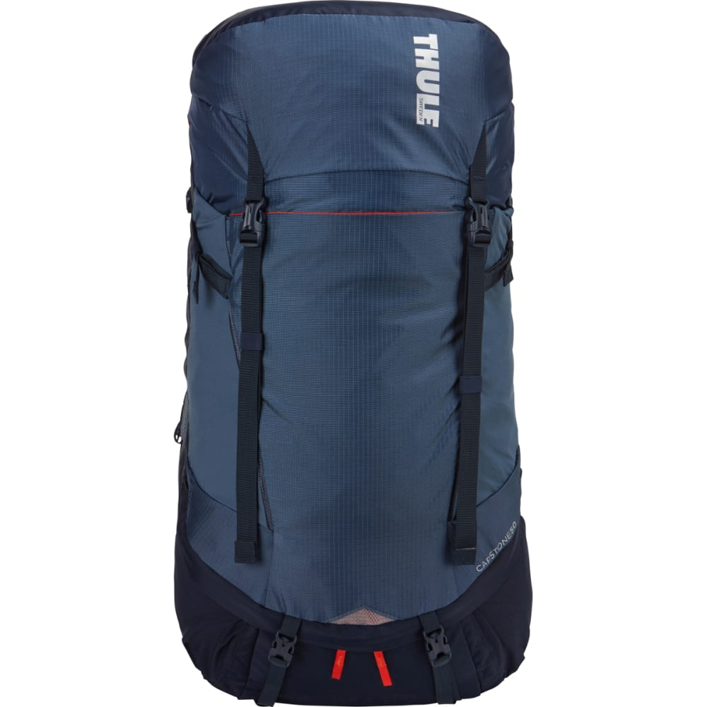 THULE Men's Capstone 50L Backpack  - ATLANTIC
