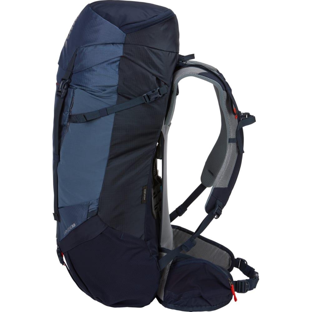 THULE Men's Capstone 50L Backpack - ATLANTIC