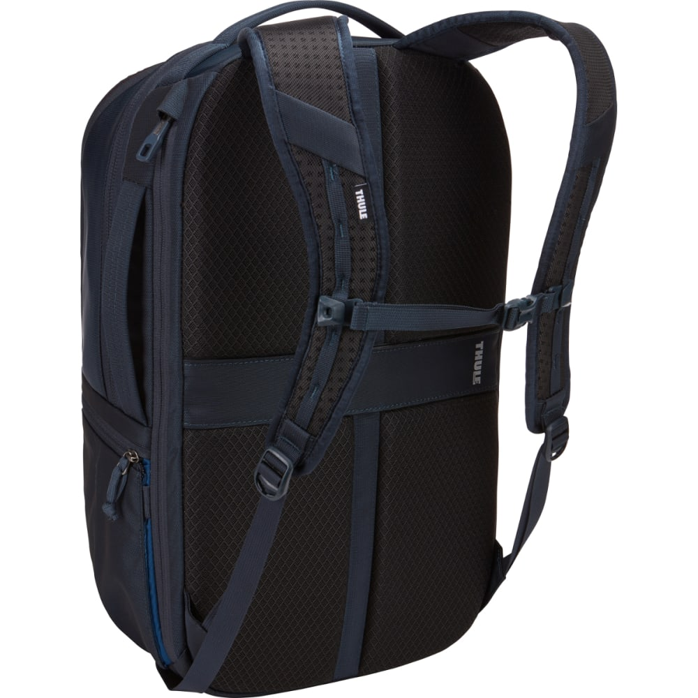 THULE Subterra 30L Travel Backpack - MINERAL