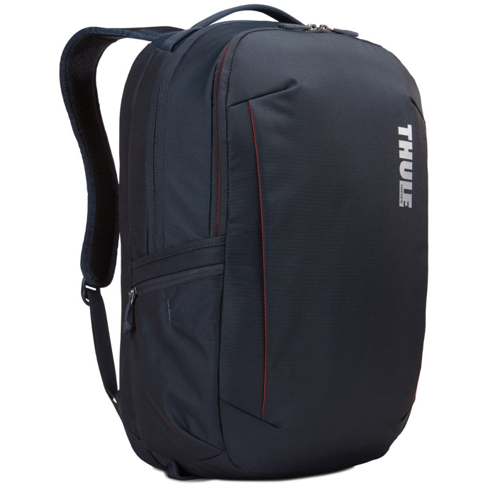 THULE Subterra 30L Travel Backpack - Eastern Mountain Sports