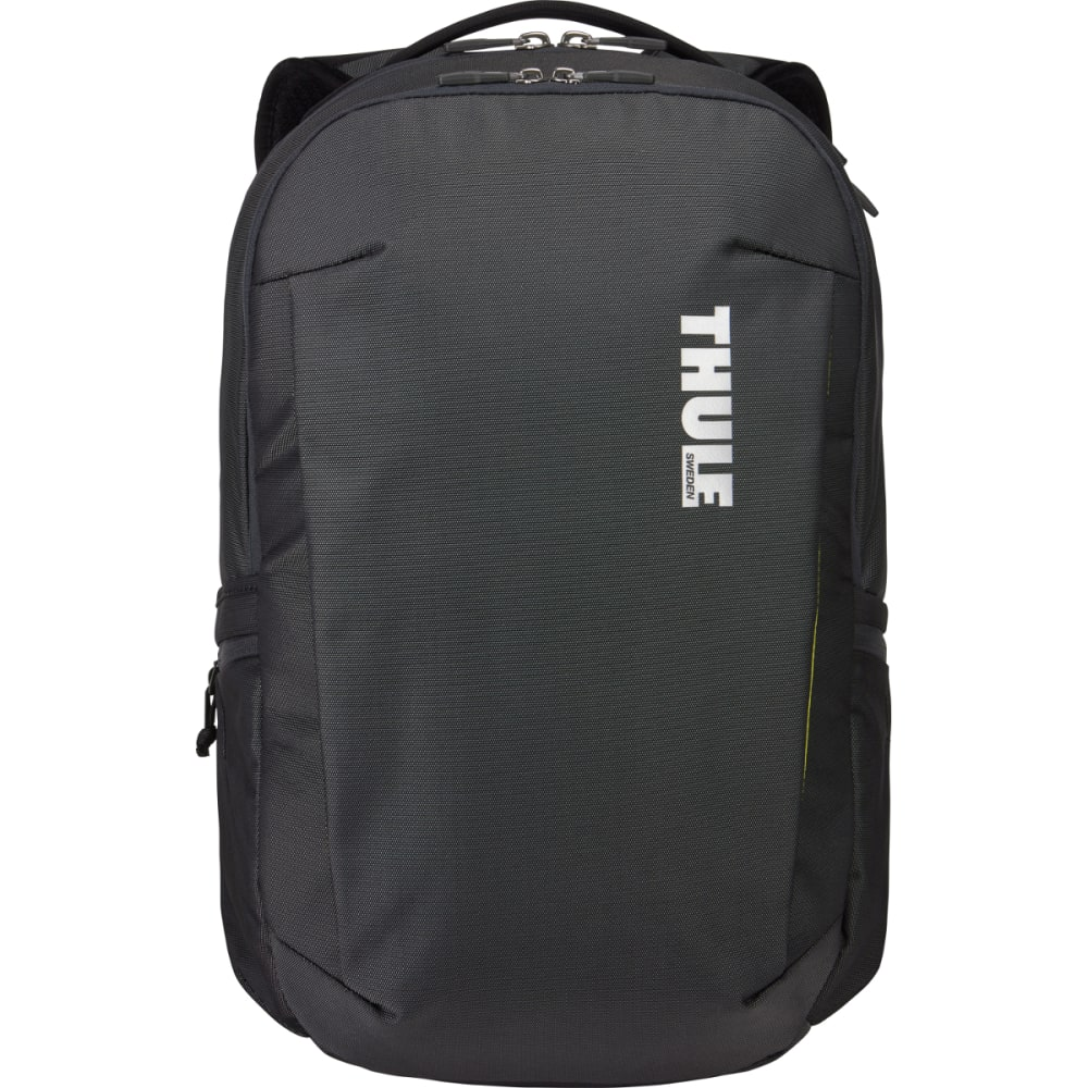 THULE Subterra 30L Travel Backpack - DARK SHADOW