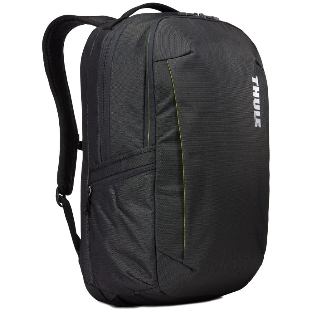 THULE Subterra 30L Travel Backpack - DARK SHADOW