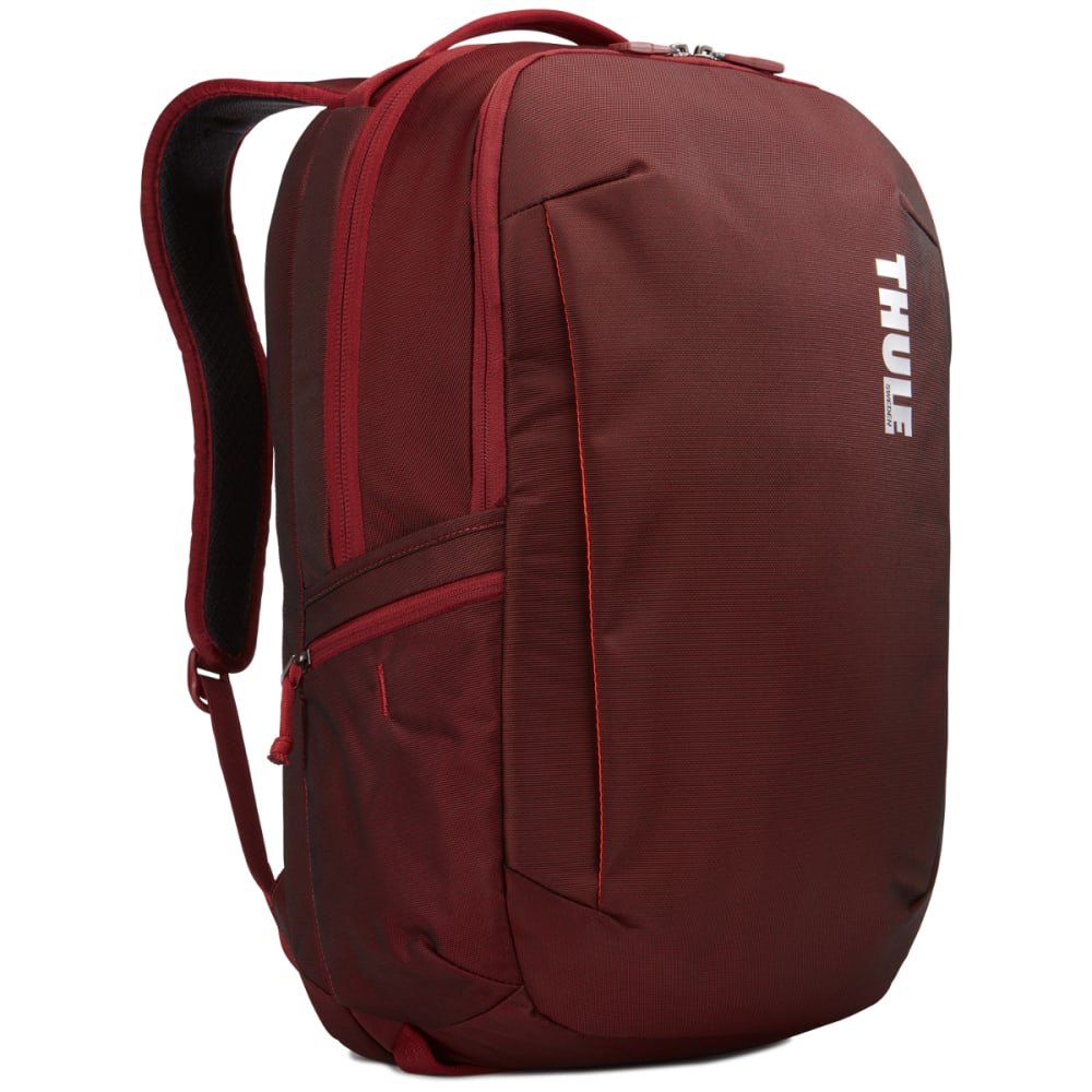 THULE Subterra 30L Travel Backpack NO SIZE