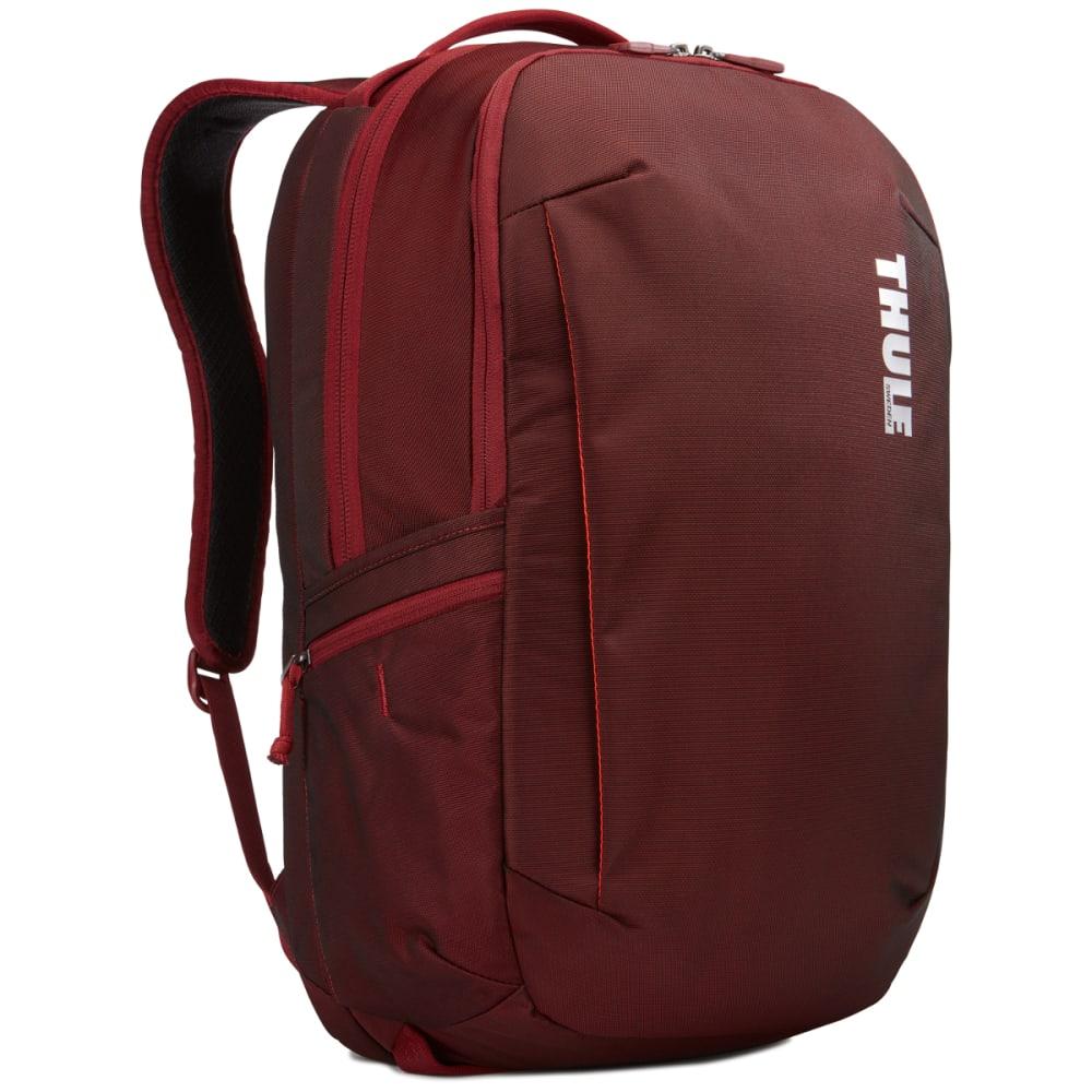 THULE Subterra 30L Travel Backpack - EMBER