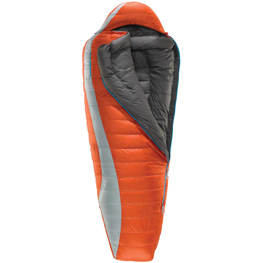 THERM-A-REST Antares HD Sleeping Bag, Long