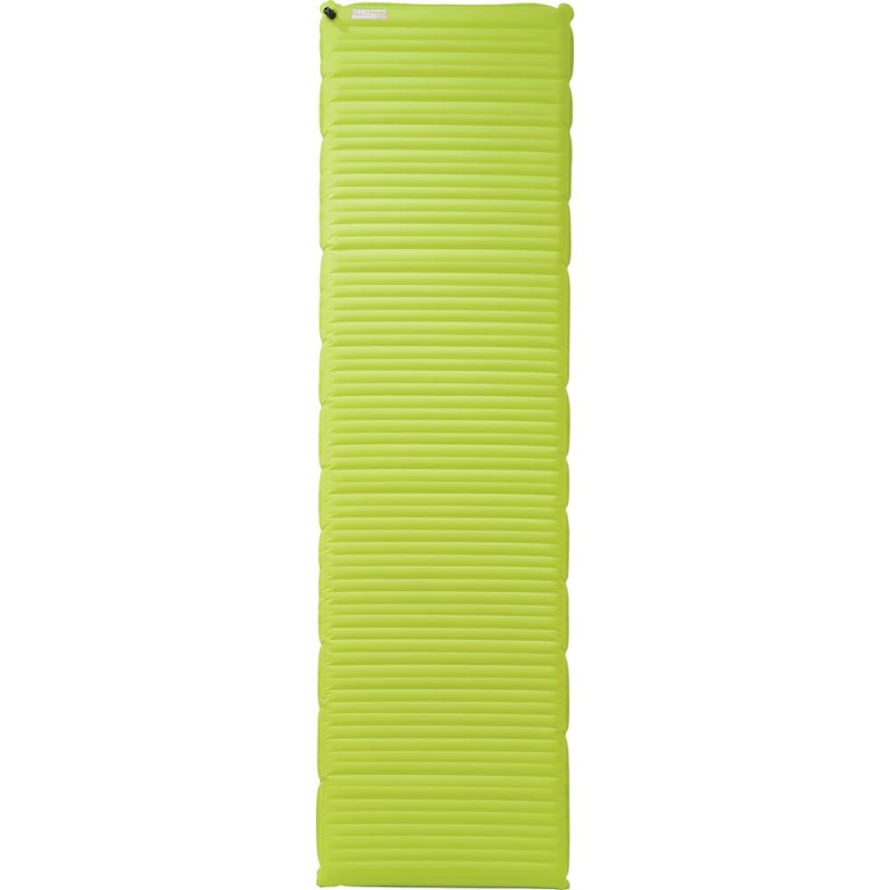 THERM-A-REST NeoAir® Venture™ Sleeping Pad, Regular - GRASSHOPPER