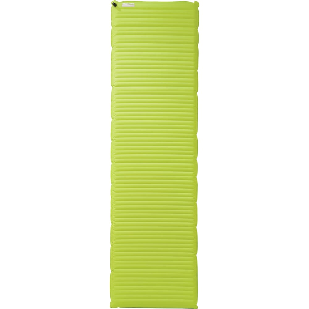 THERM-A-REST NeoAir Venture Sleeping Pad, Large - GRASSHOPPER