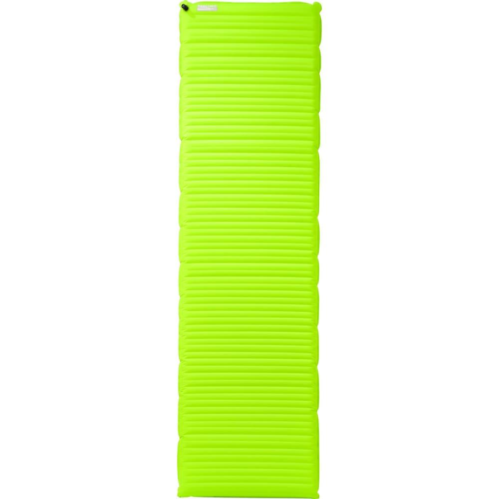 THERM-A-REST NeoAir Venture Sleeping Pad, Medium - GRASSHOPPER