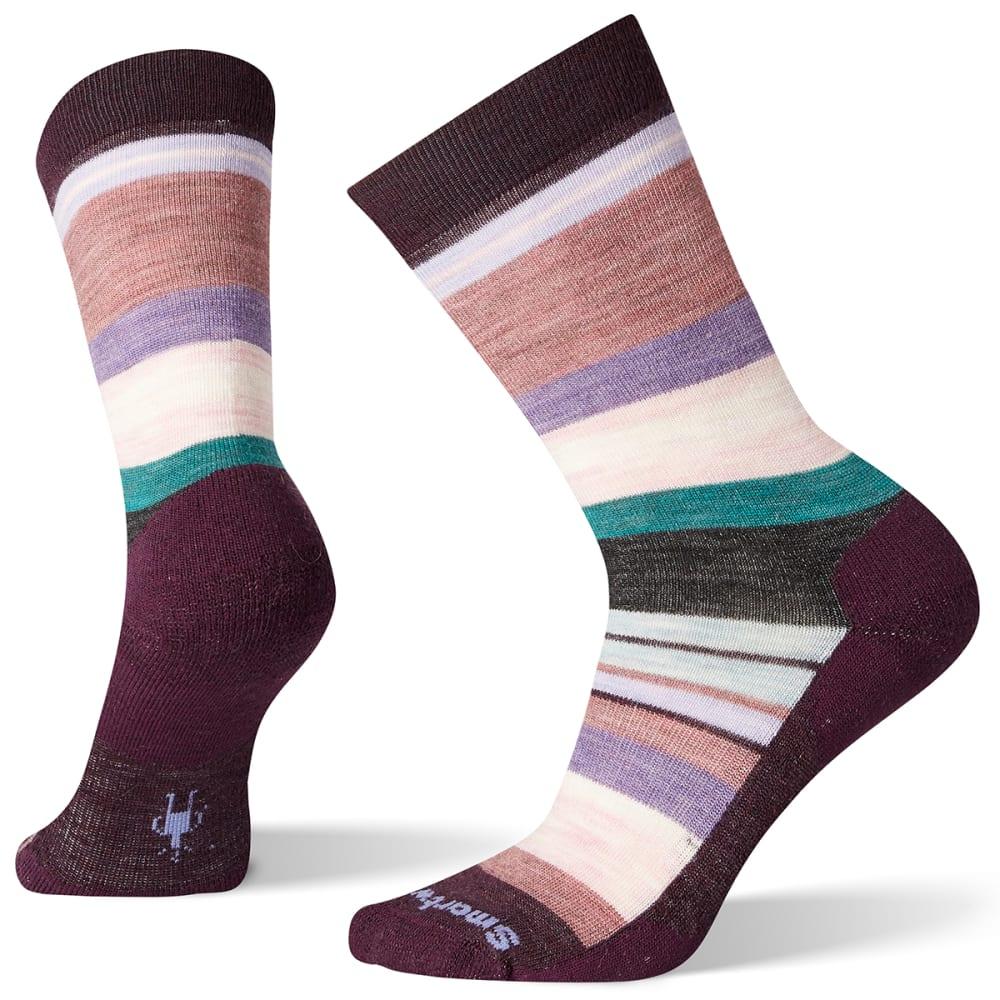 SMARTWOOL Women's Saturnsphere Socks M