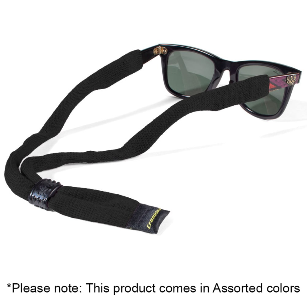 CROAKIES Suitor XL - ASSORTED