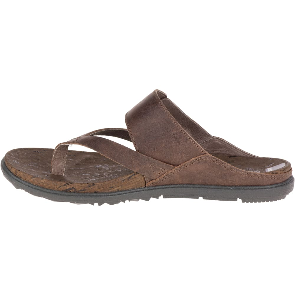 Around Town Thong Buckle Merrell b5OHqiWjx