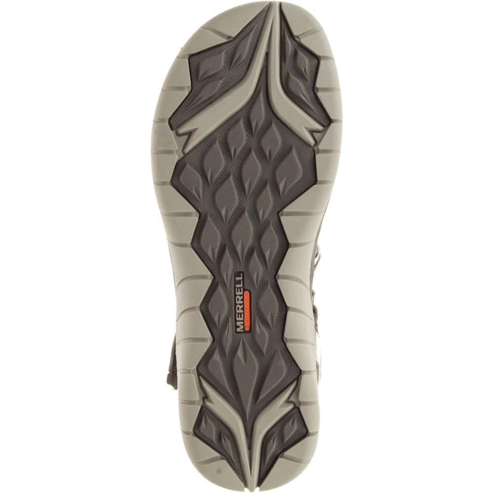 ... MERRELL Women  39 s Siren Strap Q2 Sandals 192fd30c5a