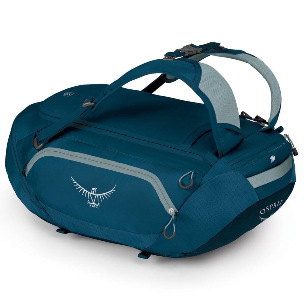 OSPREY TrailKit Duffel - ICE BLUE