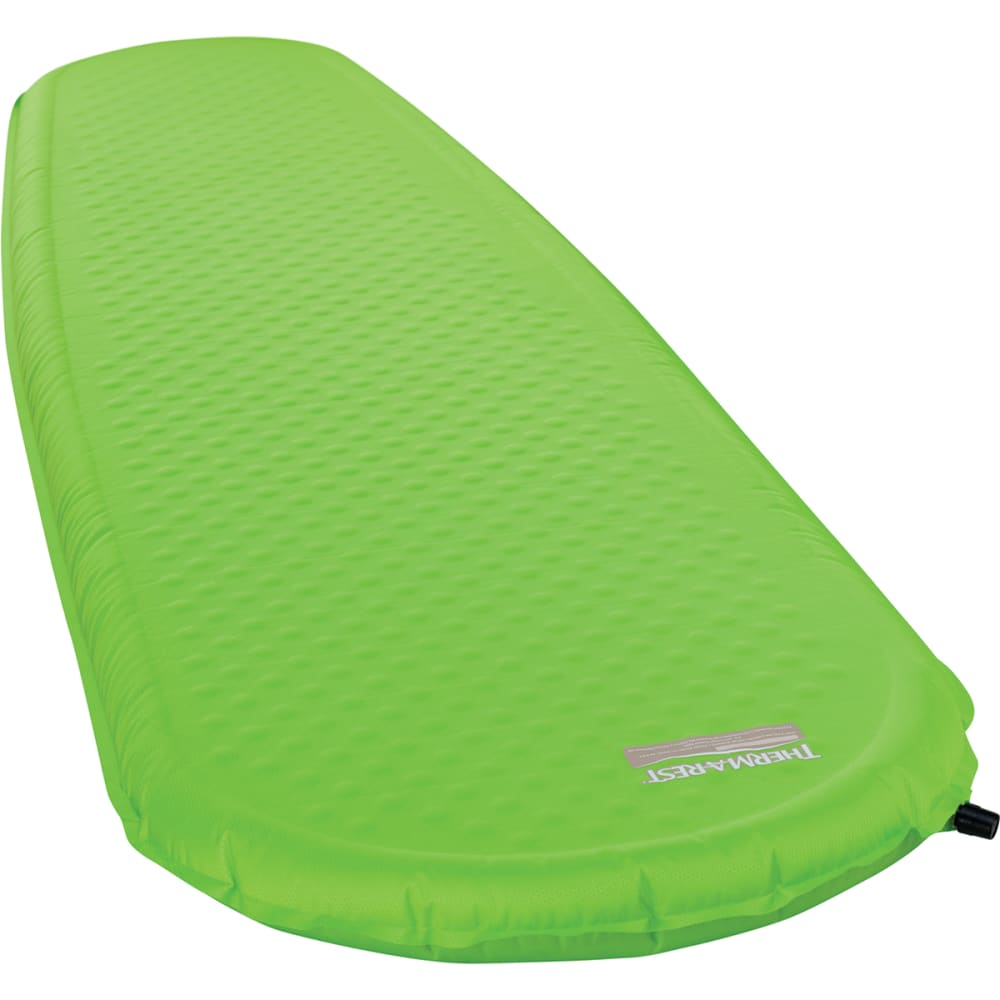 THERM-A-REST Trail Pro Sleeping Pad, Regular NO SIZE