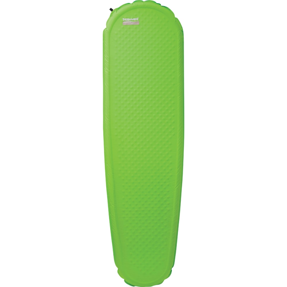 THERM-A-REST Trail Pro Sleeping Pad, Large?? - GECKO