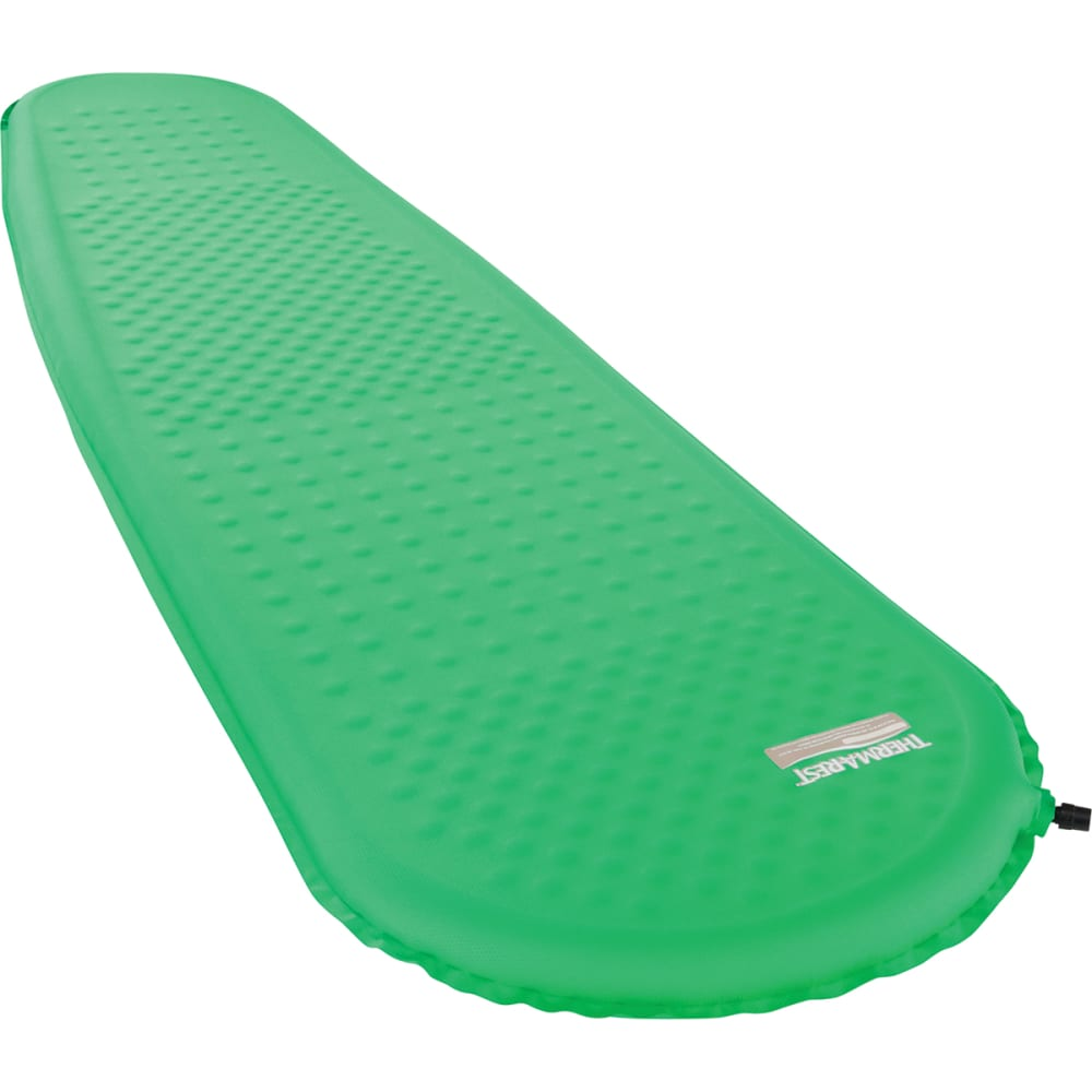 THERM-A-REST Women's Trail Pro Sleeping Pad  - MINT