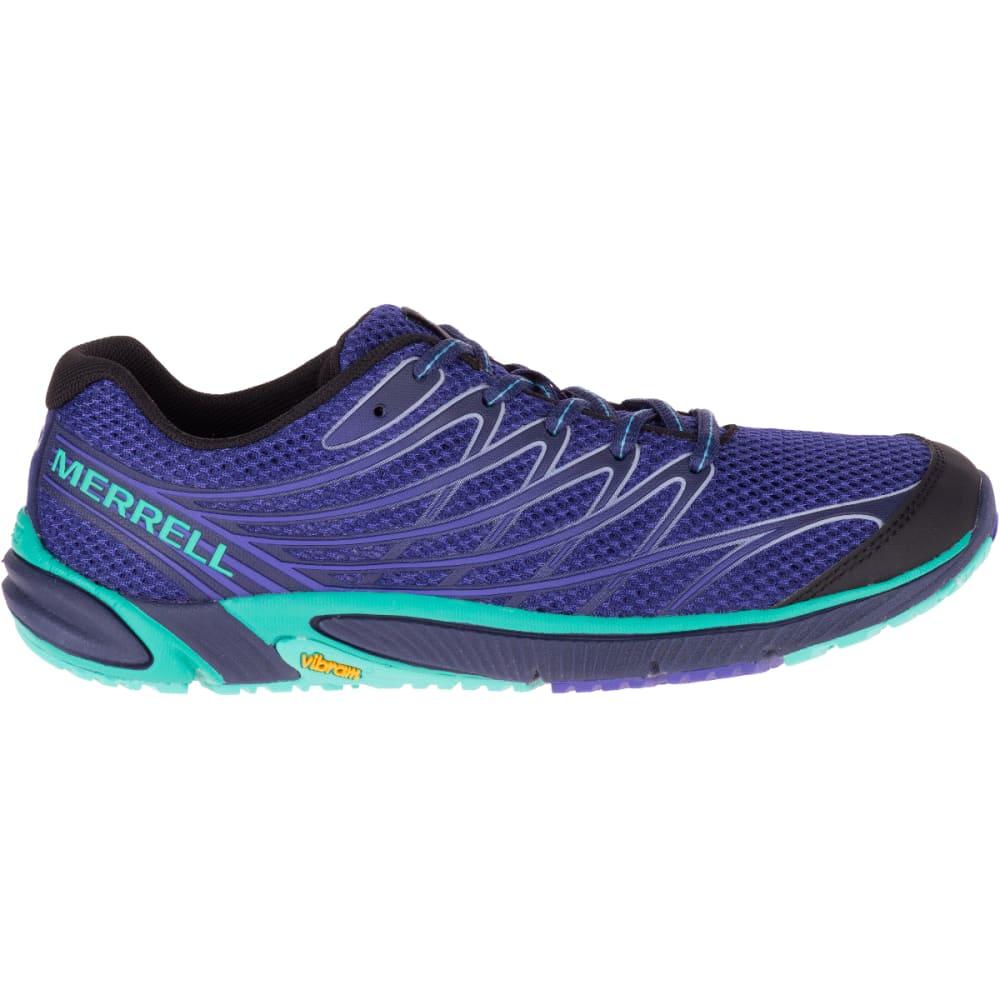 826704b5fa67 MERRELL Women  39 s Bare Access Arc 4 Running Shoes