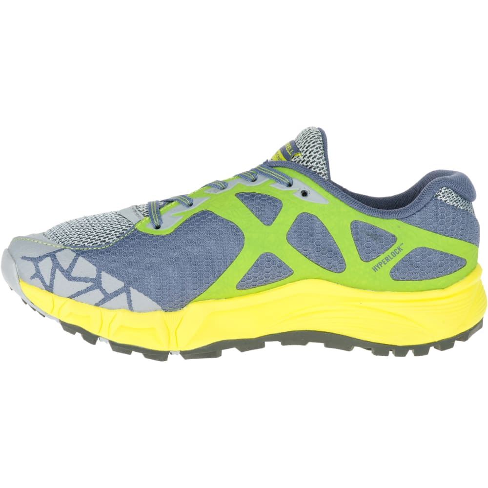 dw sports running shoes 28 images s sports gear dw