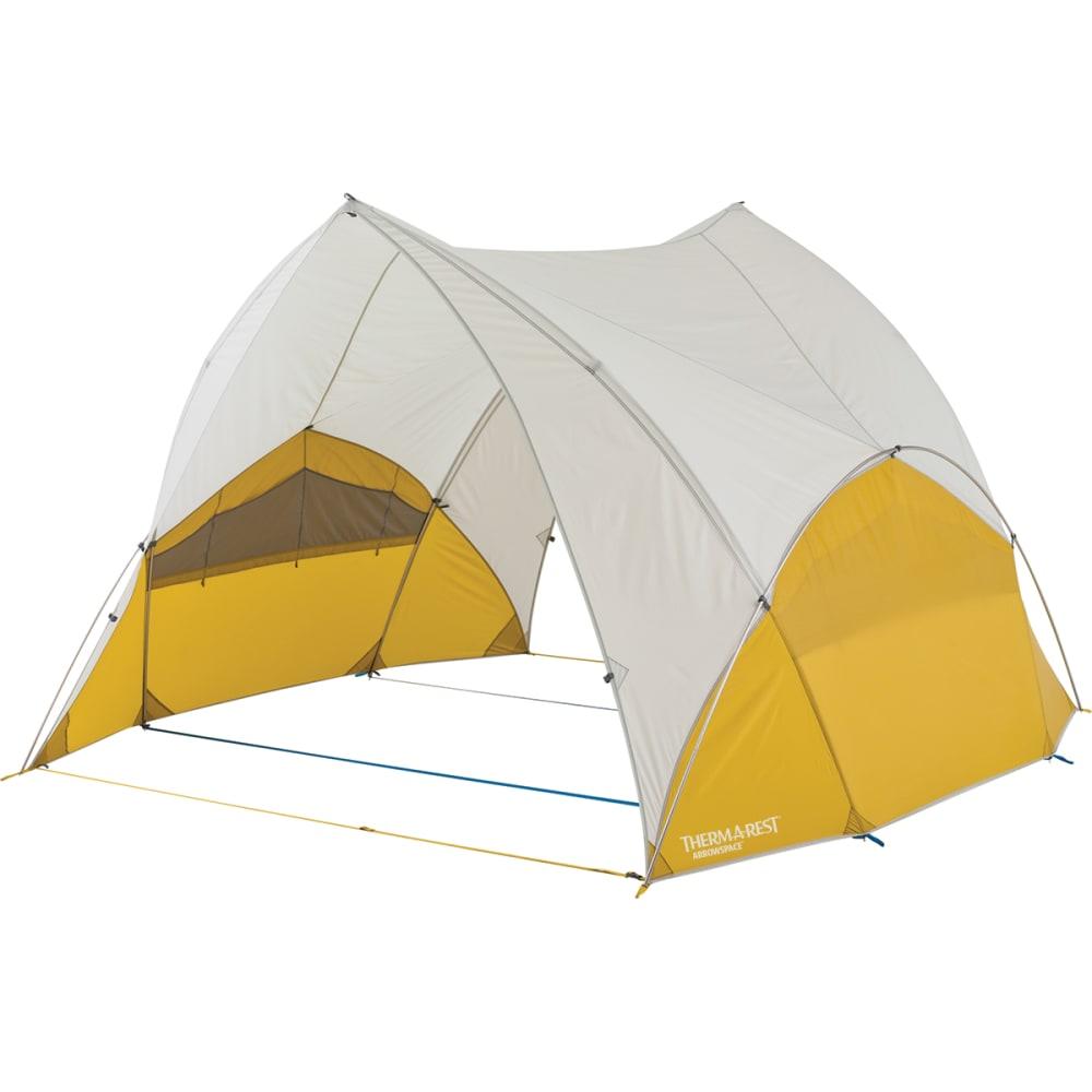 THERM-A-REST Arrowspace Shelter NO SIZE