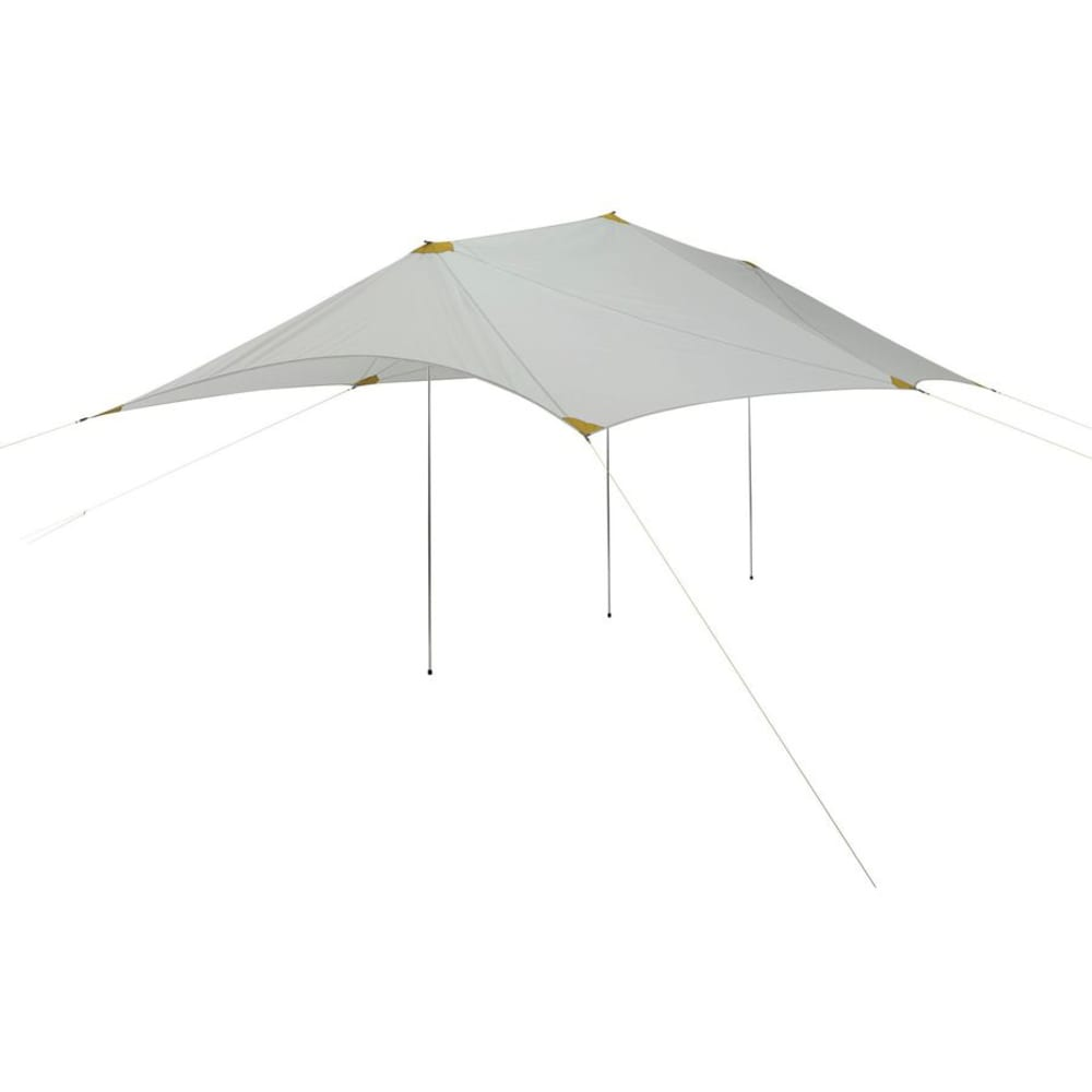THERM-A-REST Tranquility 4 Tent Wing - WHITE