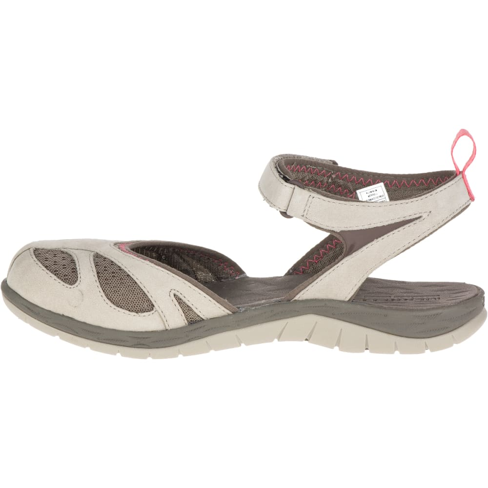 e678737fbdcb MERRELL Women  39 s Siren Wrap Q2 Sandals