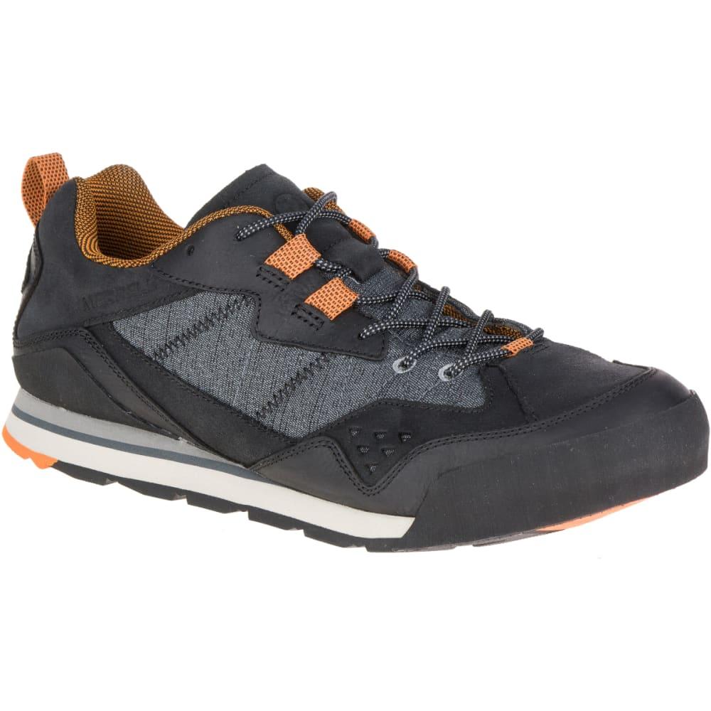 New Rock Mens Shoes
