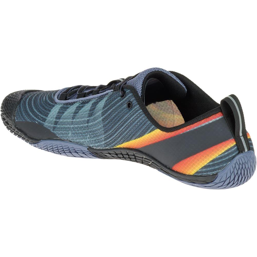 Men's Glove ShoesFolkstone Merrell Running Eastern Trail Vapor 2 IWH9ED2Y