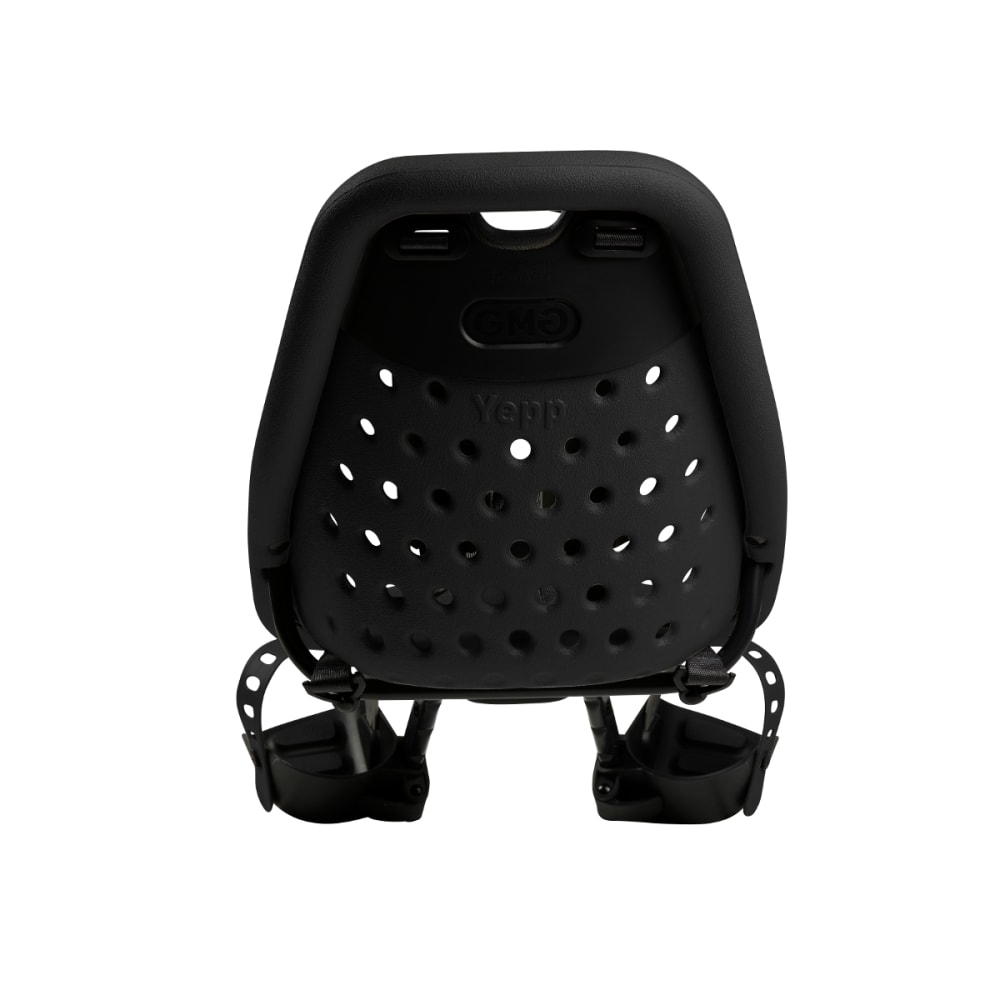THULE YEPP Mini, Black - BLACK