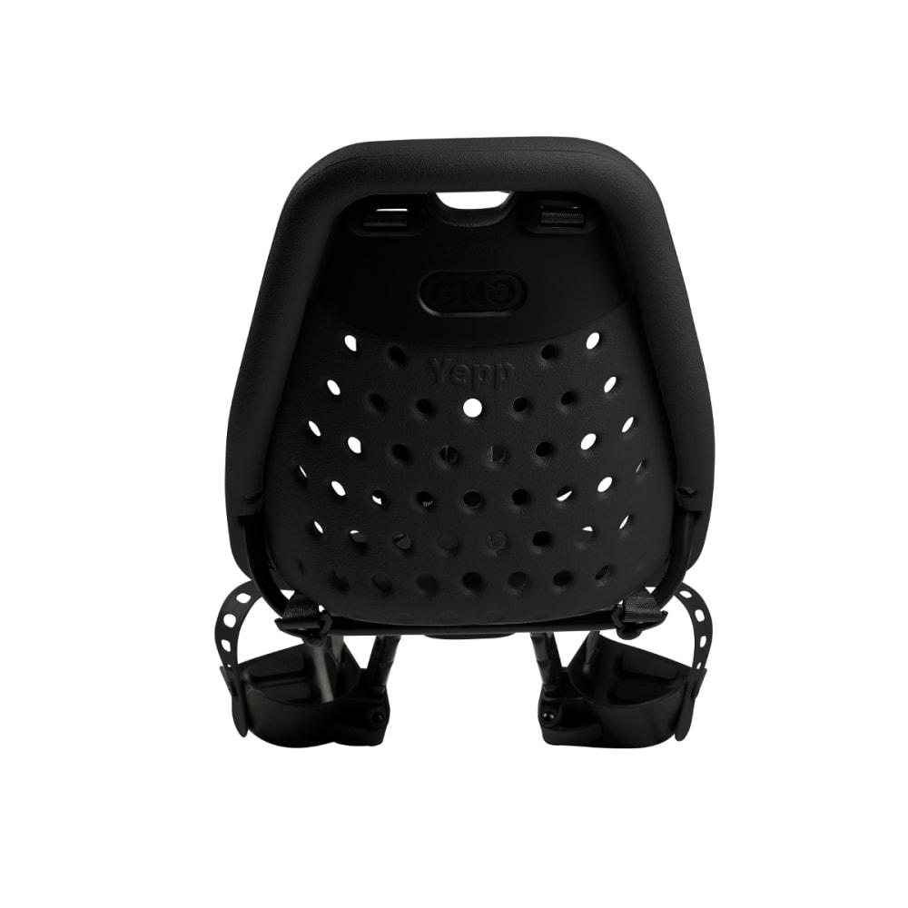 THULE YEPP Mini, Black - BLACK