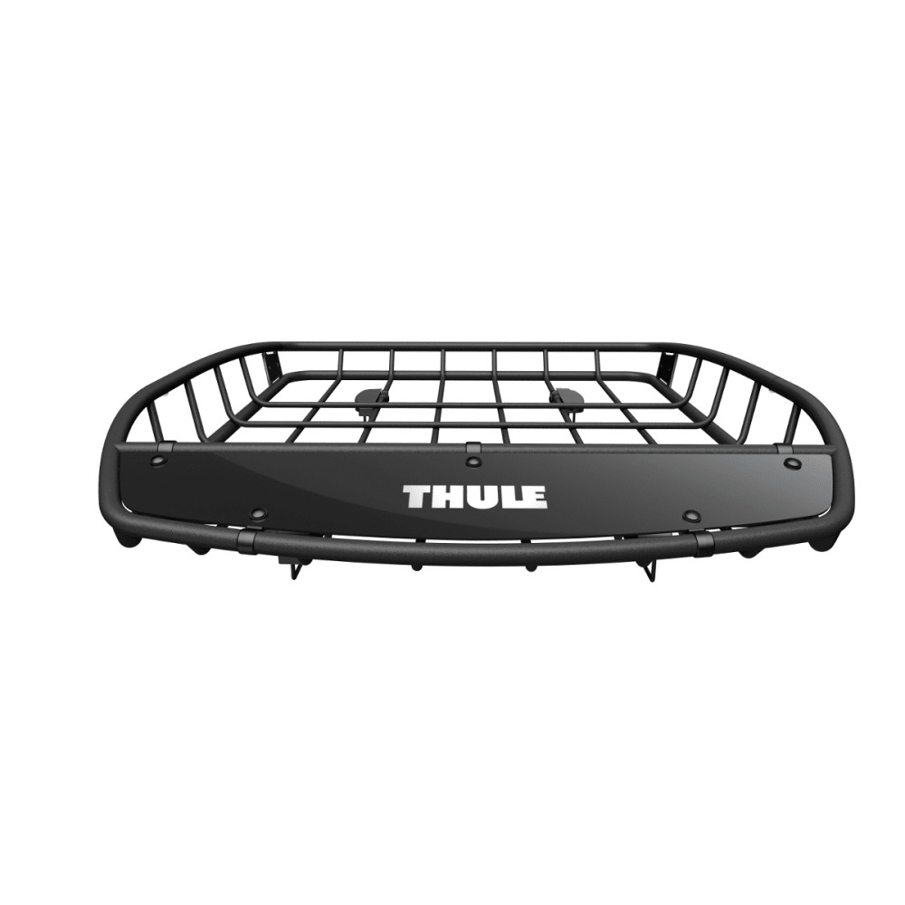 THULE Canyon XT - NO COLOR