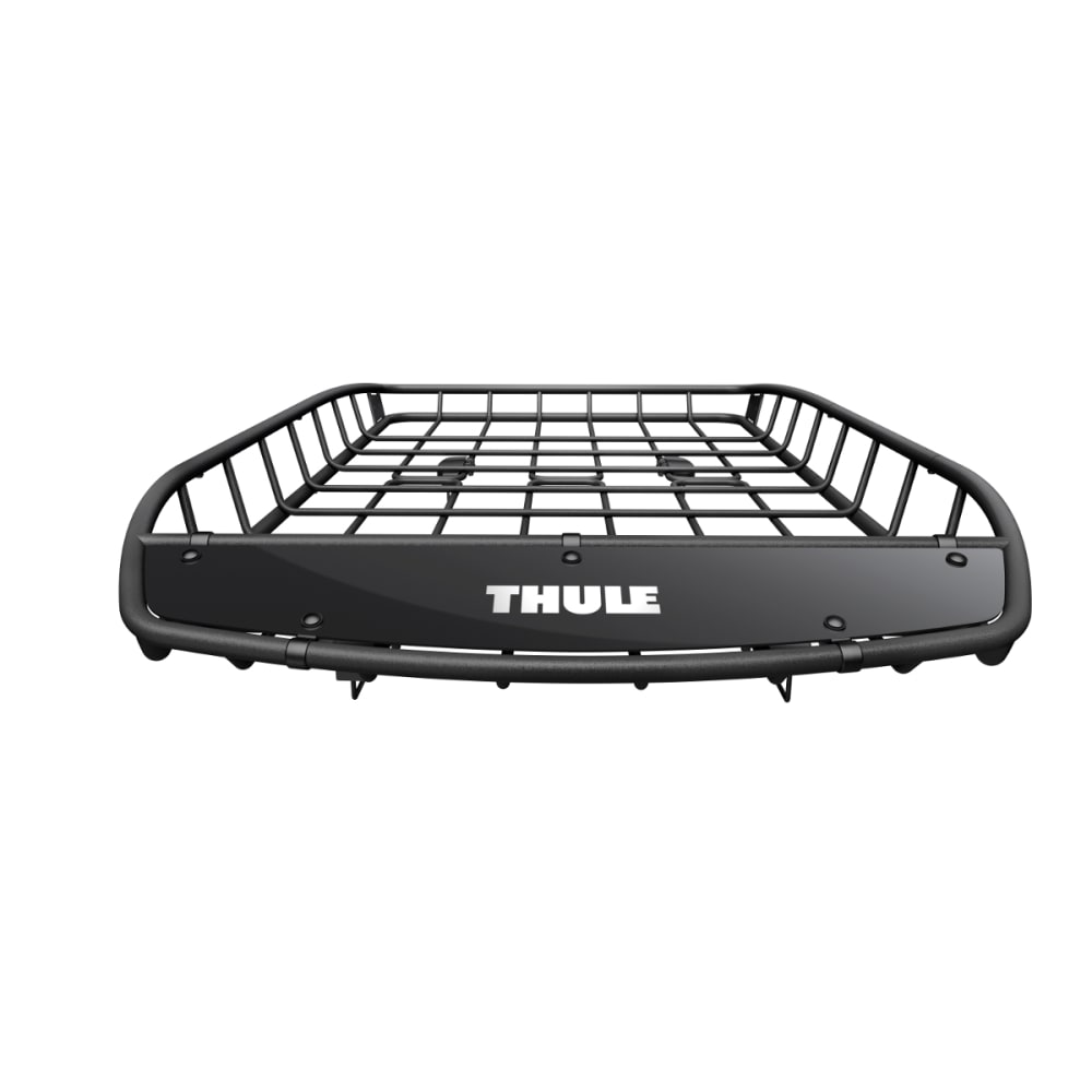 THULE Canyon Extension XT - NO COLOR