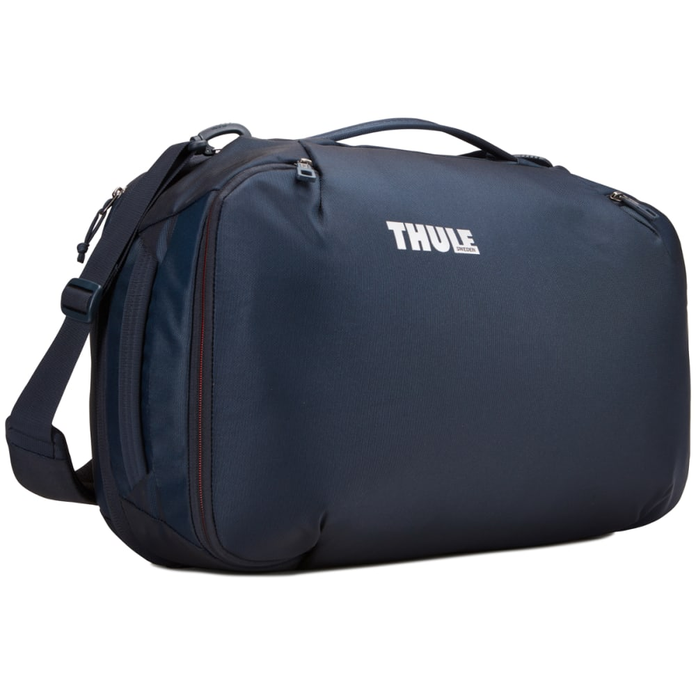 THULE Subterra 40L Carry-On ONE SIZE