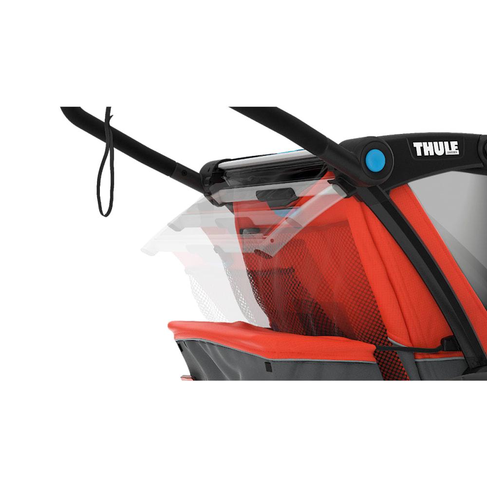 THULE Chariot Cross - ROARANGE