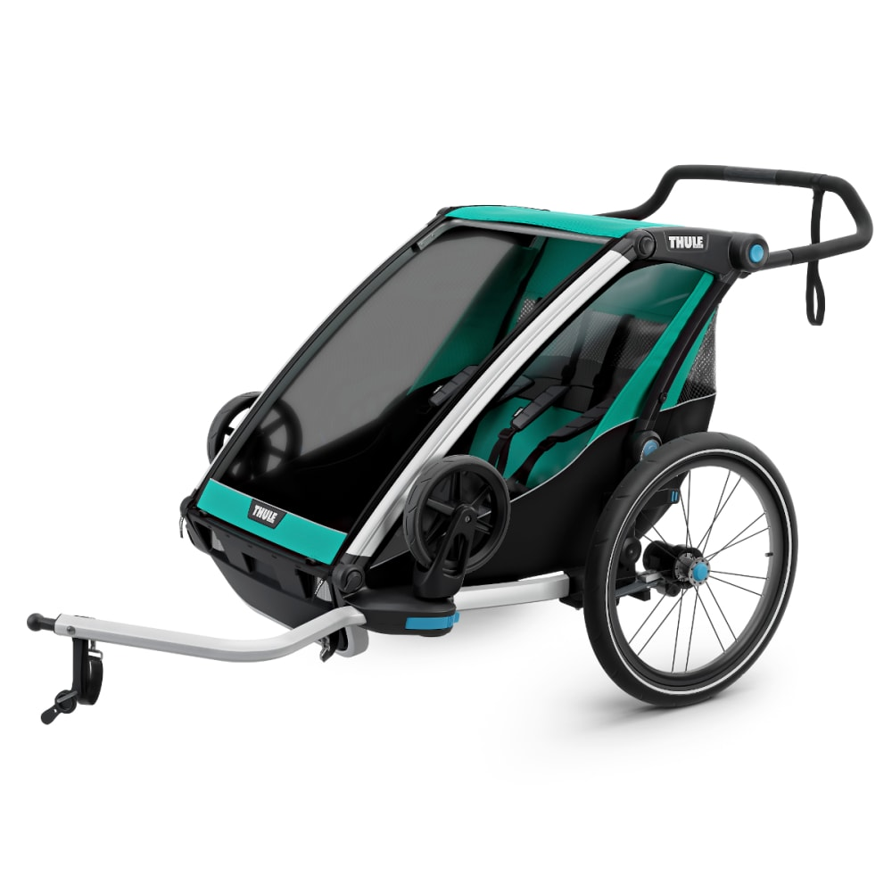 THULE Chariot Lite 2 - BLUEGRASS