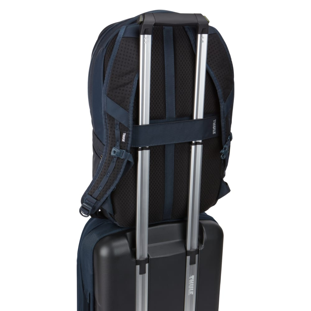 THULE Subterra 23L Travel Backpack  - MINERAL