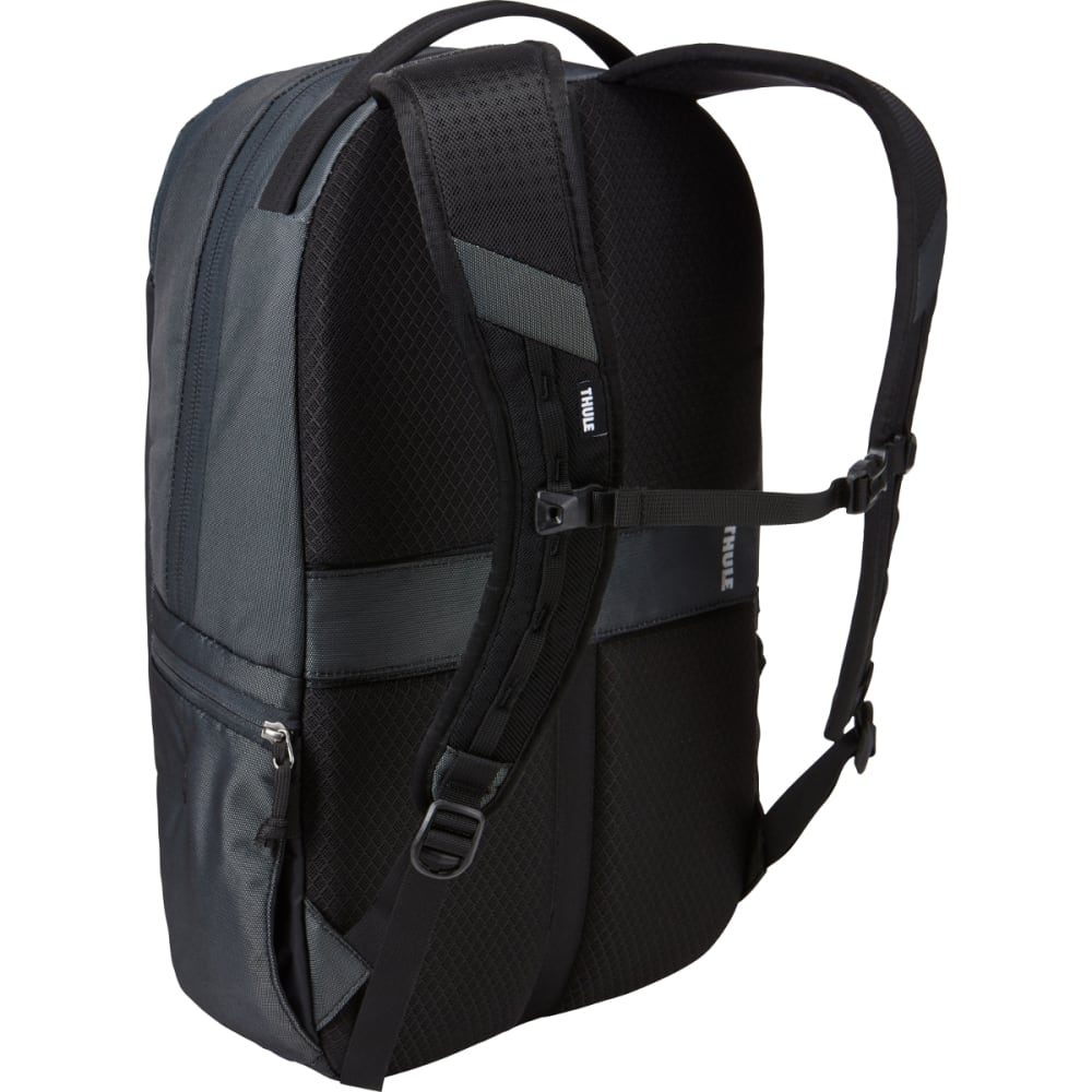 THULE Subterra 23L Travel Backpack  - DARK SHADOW