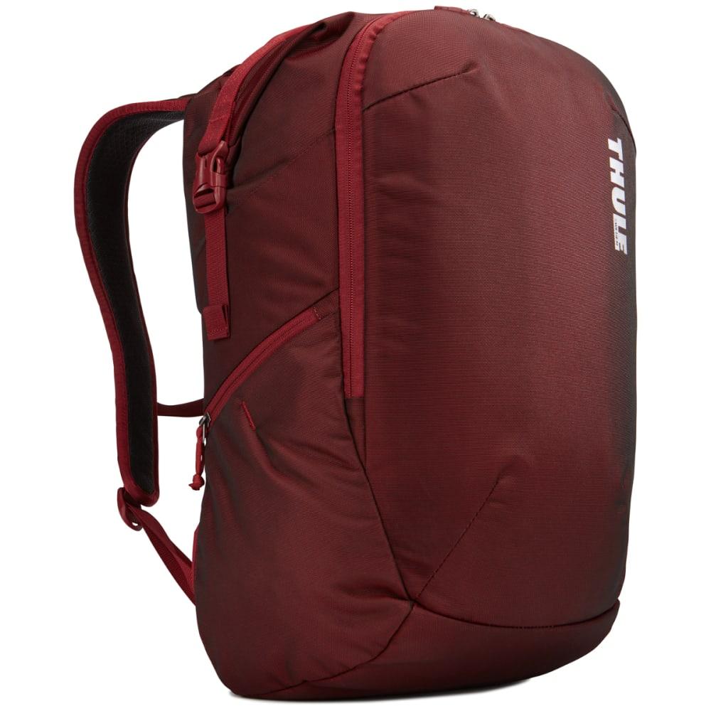 THULE Subterra 34L Travel Backpack - EMBER