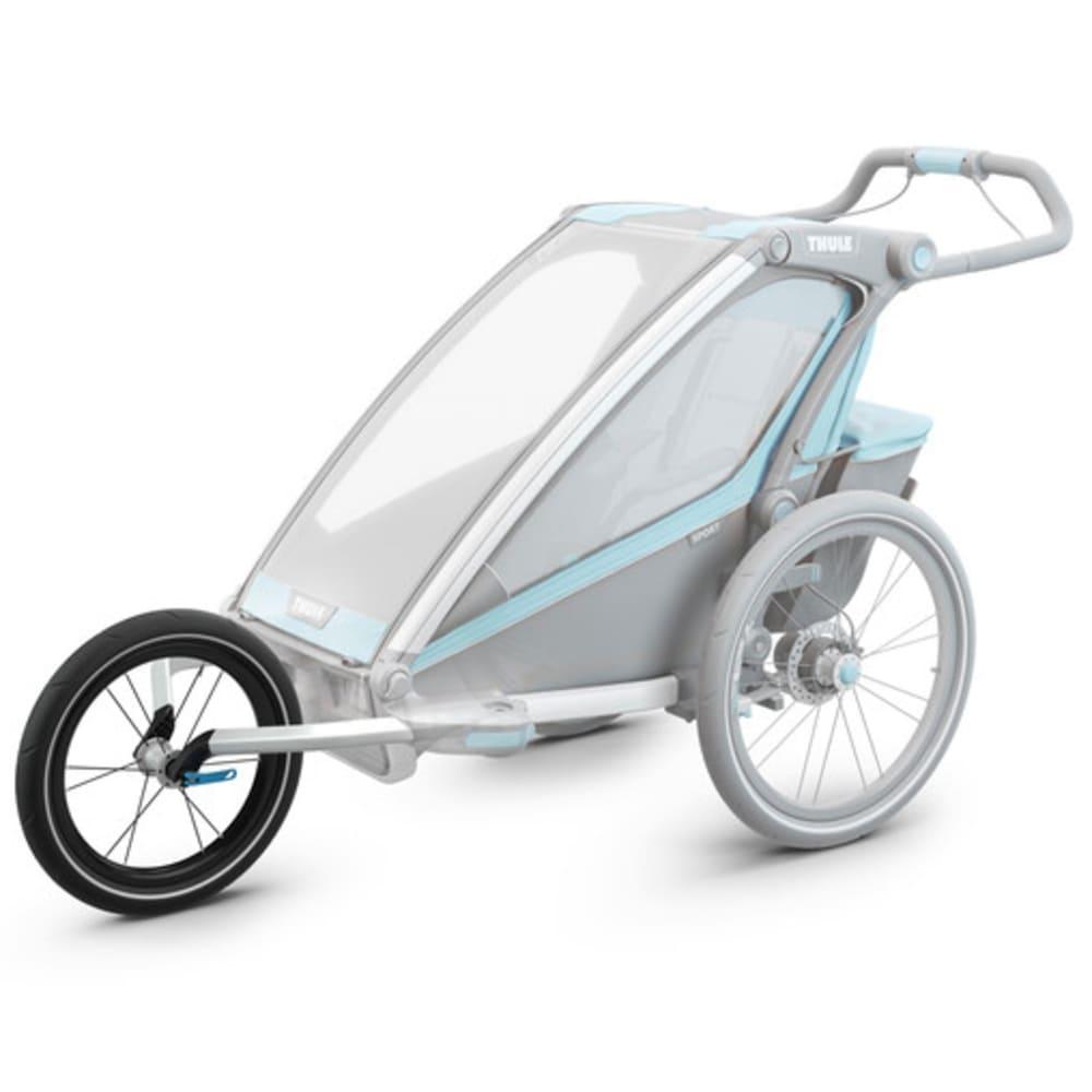 THULE Chariot Single Jogging Kit - NO COLOR