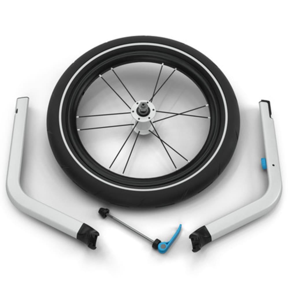 THULE Chariot Single Jogging Kit NO SIZE