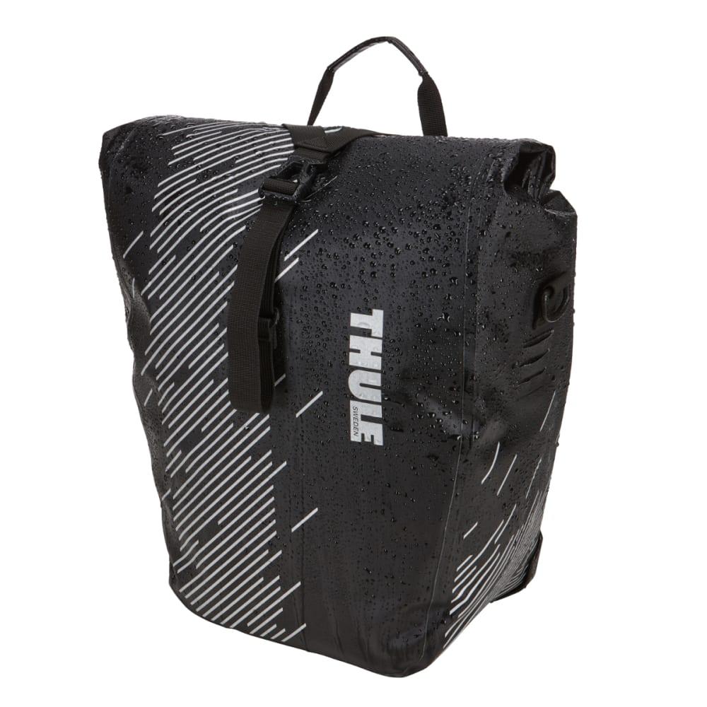 THULE Shield Pannier Large - BLACK