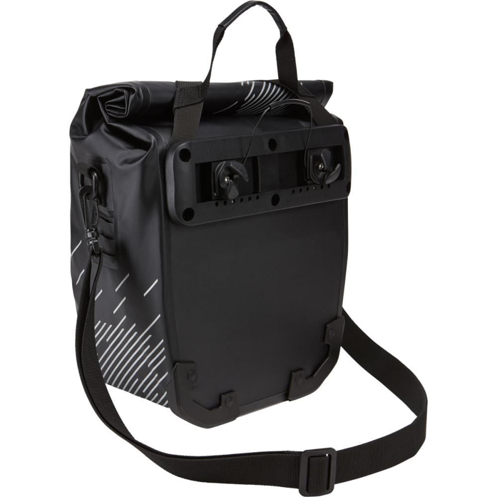 THULE  Shield Pannier Small - BLACK