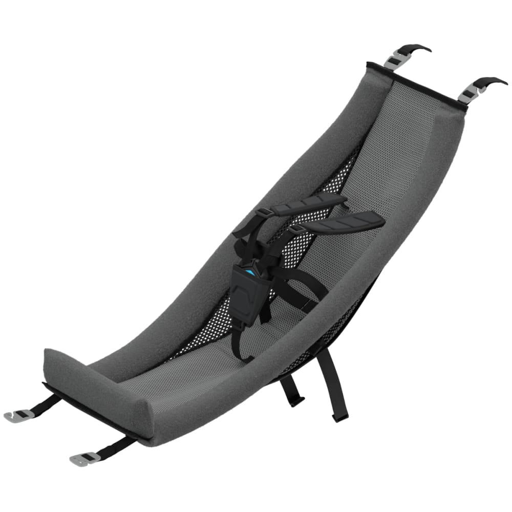 THULE Chariot Infant Sling Eastern Mountain Sports
