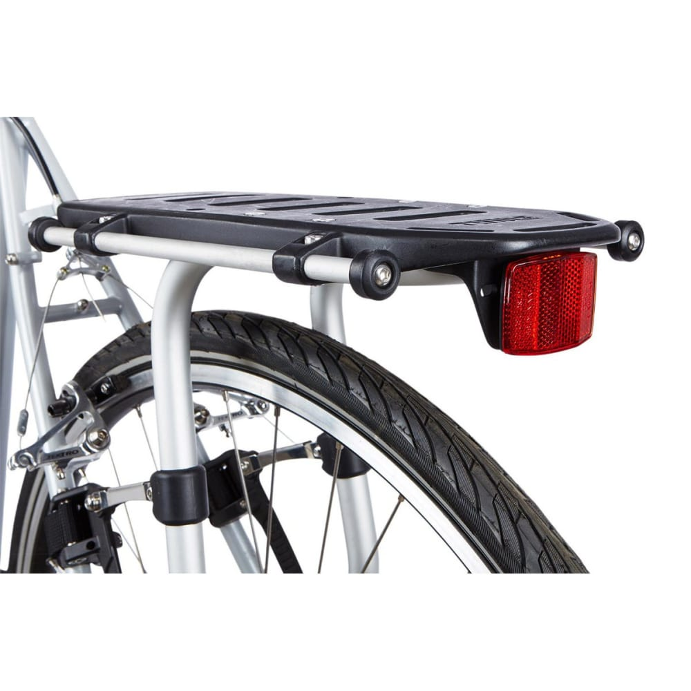 THULE Tour Rack - BLACK