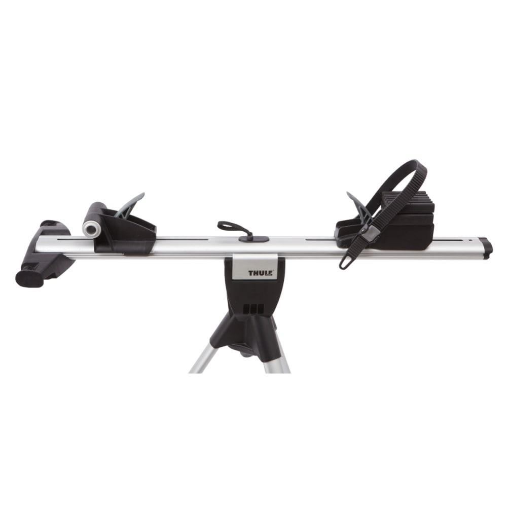 THULE RoundTrip Pro XT - BLACK