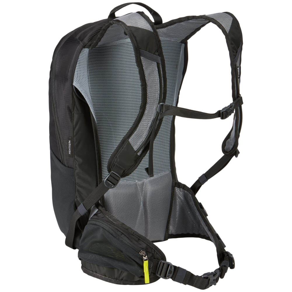 THULE Men's Capstone 22L Backpack - OBSIDIAN